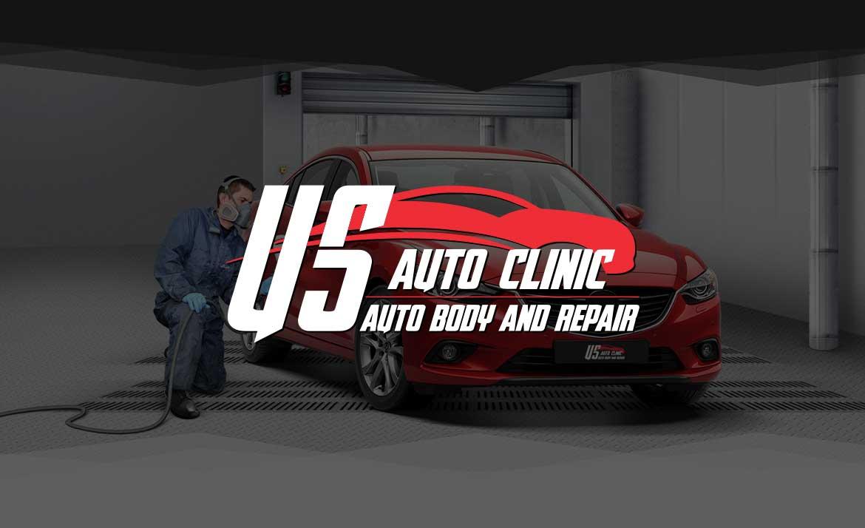 US Auto Clinic