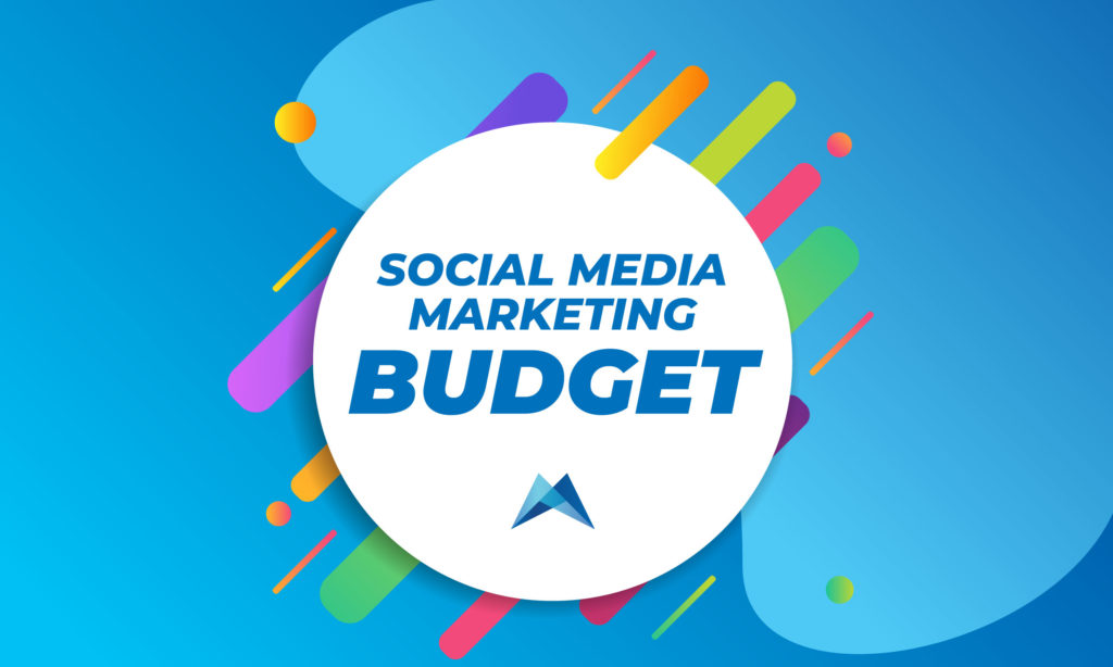 Social Media Marketing Budget